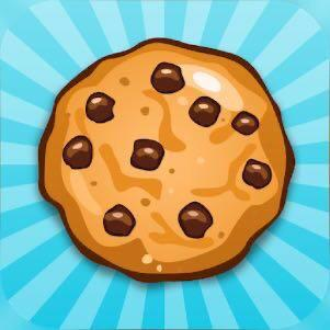 Cookie Empire Bible Study